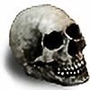 zabraxxas's avatar