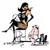 zabrinsky's avatar