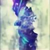 zabuka-art's avatar