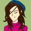 Zabur-XD's avatar