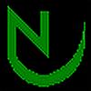 Zabutur's avatar