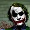 zabuza225's avatar