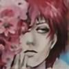 Zabuzafan64's avatar