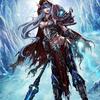 ZabuzaXvenom's avatar