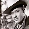 zabuzFlores's avatar