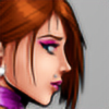 ZabZarock's avatar