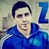 zac-klein's avatar