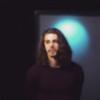 Zac-Walton's avatar
