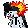 zac11th's avatar