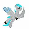 zac12k's avatar