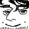 zacaria-world's avatar