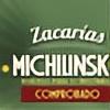 ZacariasMichilinsky's avatar