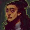 ZacariasVieira's avatar