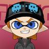 zacariaxx501's avatar