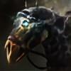 ZacART's avatar