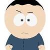 ZacaZCaraC's avatar