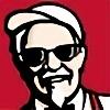zacbru's avatar