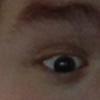 ZacBucklin's avatar