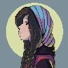 Zaccura's avatar