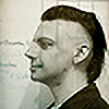 zacepin's avatar