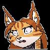 Zacepka's avatar