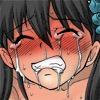 Zaceria's avatar