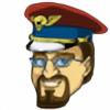 zaceron's avatar