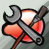 zaceryspud02's avatar