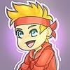 Zach-Bowie's avatar