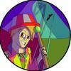 Zach-Rider's avatar