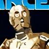 Zach-Starker's avatar