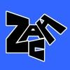 Zach-White's avatar