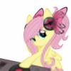 zach3300's avatar