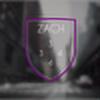 ZACH3443's avatar