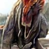 zach7991's avatar