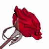 Zacha's avatar