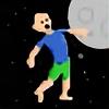 Zachabug's avatar