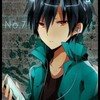 ZachAceDragon12's avatar