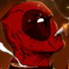 ZachAllen12's avatar