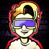 Zachalorix's avatar