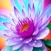 Zachamation's avatar