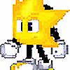 Zachariah3's avatar