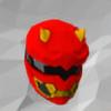 ZachariahMessiah's avatar