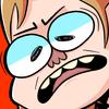 ZachariaT's avatar