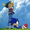ZachaRicO's avatar