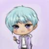 Zachary-Artz's avatar