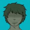 Zachary-Blank's avatar