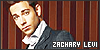 Zachary-Levi-Love's avatar