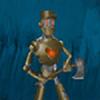 Zachary-S-Peterson's avatar