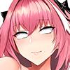 Zachary007's avatar
